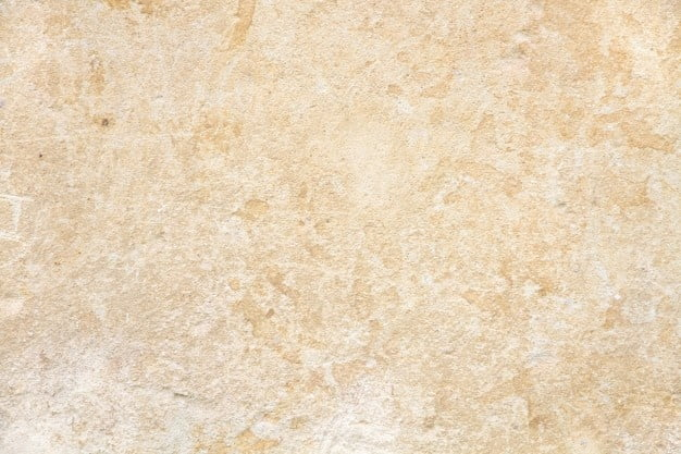 Best Characteristics of Stucco – Why Choose it for Your Home Exterior?